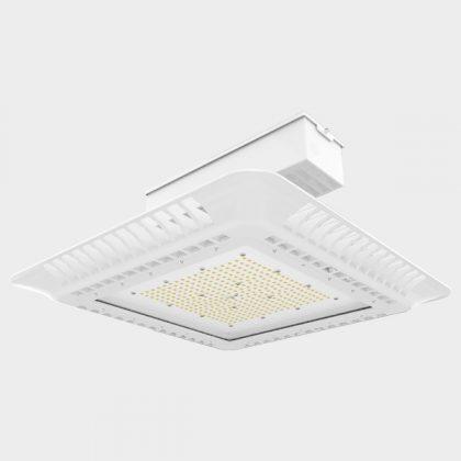 GST-Luminaria-para-exterior