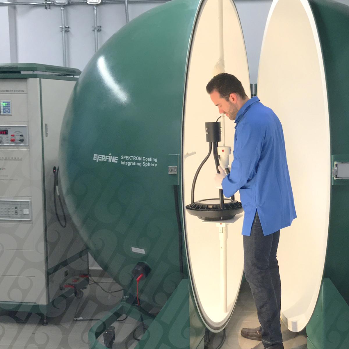 esfera MARCA DE AGUA