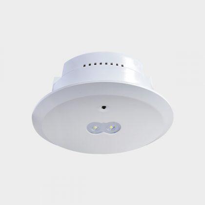 CC-SE-500L-1-Iluminacion-Emergencia