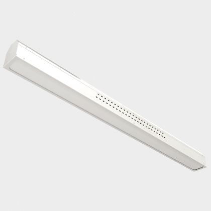 SCL-191-Luminaria-Lineal