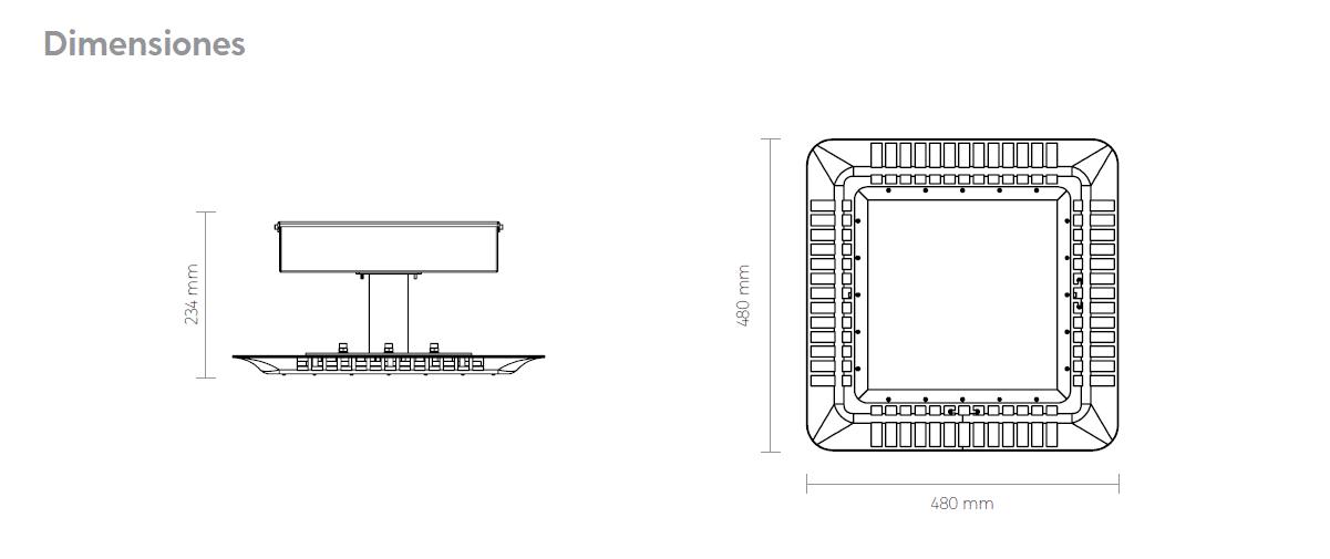 Modelos-GST