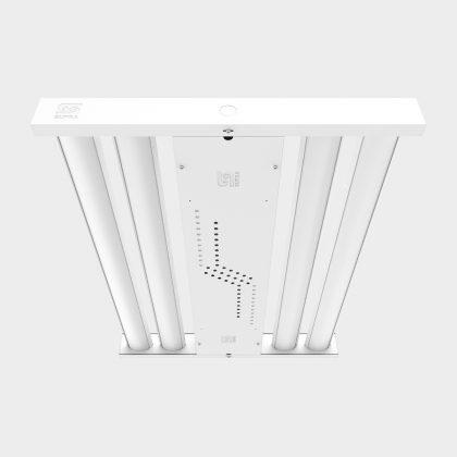 HB5-LED-de-alto-montaje