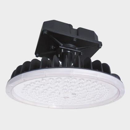 HBL-CG-LED-Alto-Montaje
