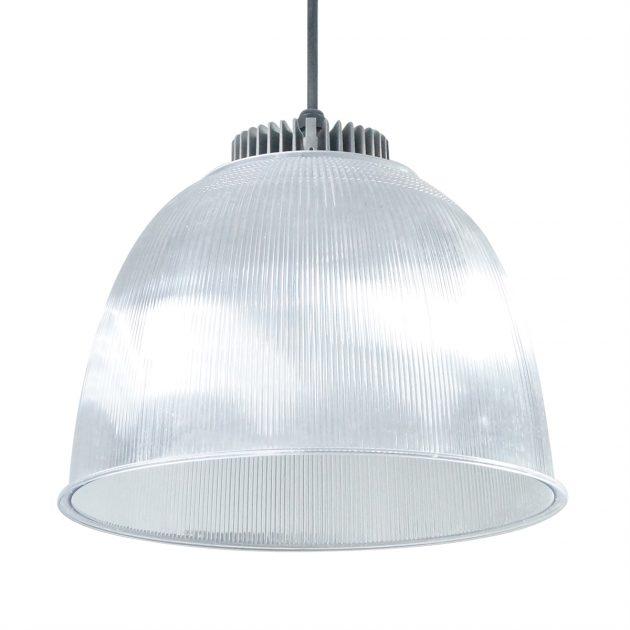 MALL-Luminaria-LED
