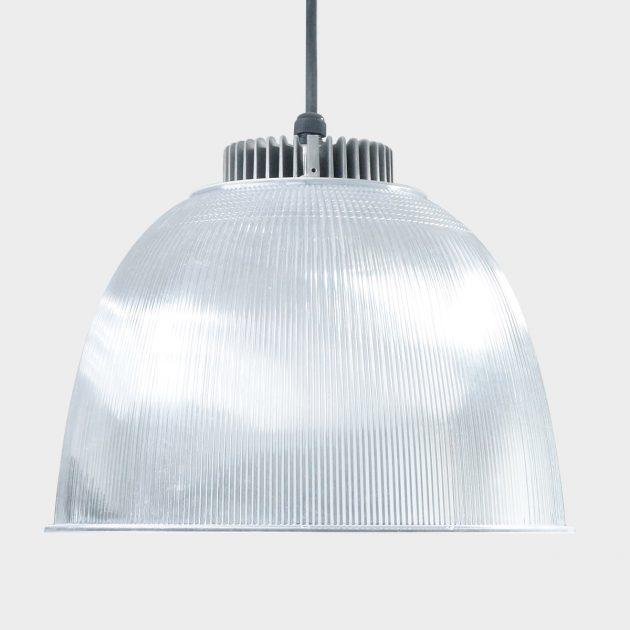 MALL-Luminaria-LED-tipo-campana