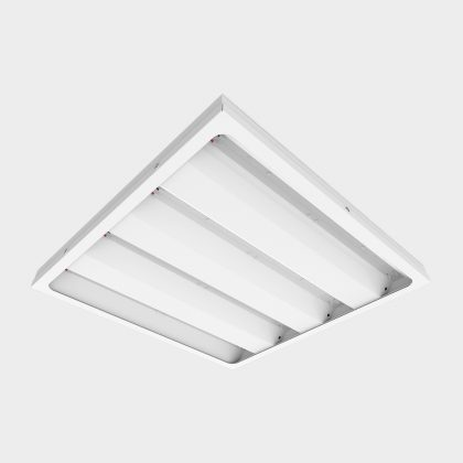 Luminaria-LED-para-plafón