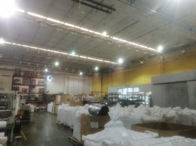 Plastic-Ingenuity-de-Mexico